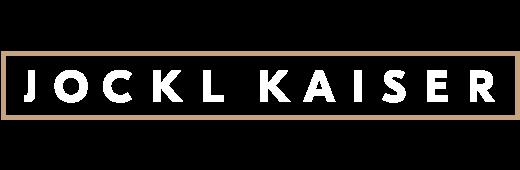 Shop Jockl Kaiser Meyers Keller